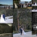 wedding photography Australia