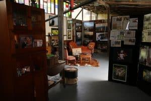Brisbane Wedding Photography Studio
