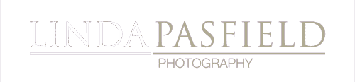 Linda Pasfield Photography