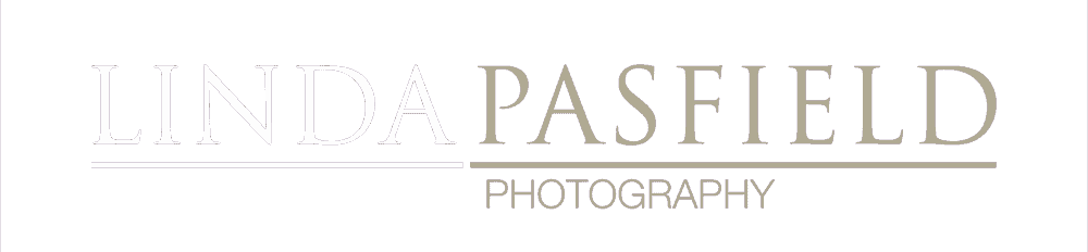 wedding photographer australia